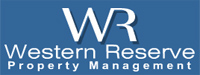 Western Reserve Property Management Logo